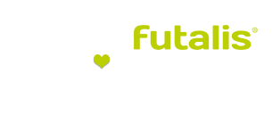 futalis Charity Award
