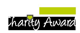 futalis Charity Award