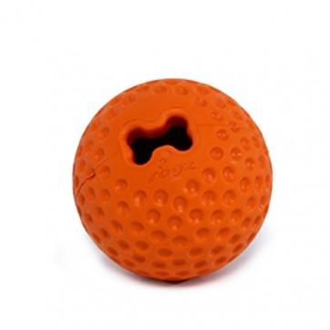 Rogz Gumz Ball