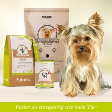futalis® für Yorkshire Terrier