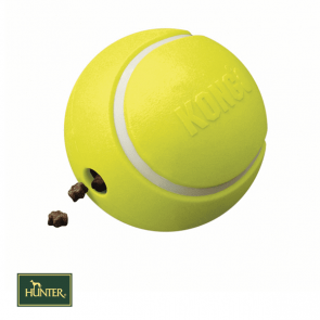 Ball KONG® Rewards Tennis