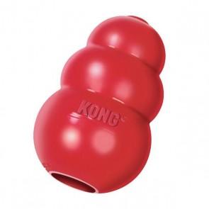 Hundespielzeug Kong Classic