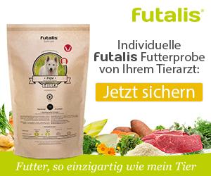 futalis Tierarzt Partner