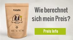 futalis Preis-Beispiele