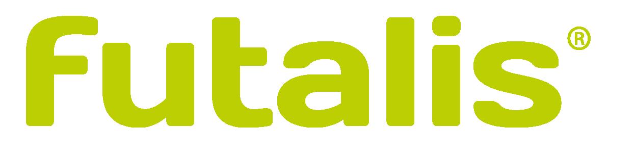 Bild: futalis Logo (png)