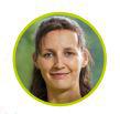 Tierärztin Dr. Maria Hänse