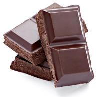 Schokolade ist giftig für Hunde