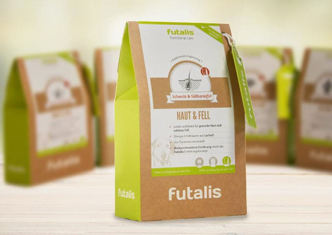 futalis functional care