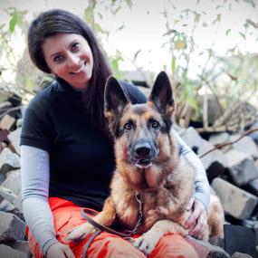 Hundefutter Test Nora