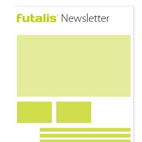 futalis Newsletter