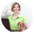 futalis Kundenbetreuung Katja Krause