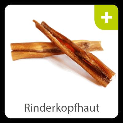 futalis Rinderkopfhaut