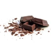 Schokolade - Giftig für Hunde