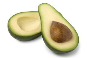 Avocado giftig für Hunde