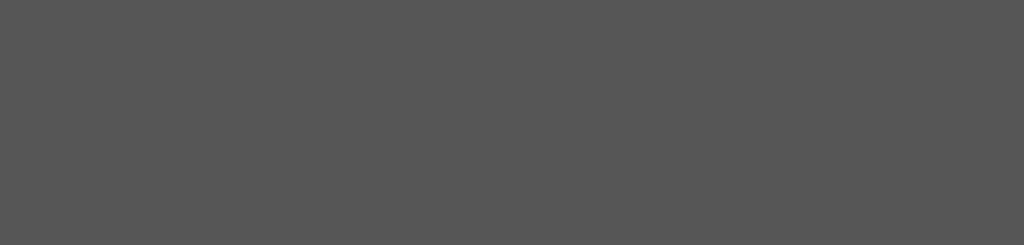 futalis-logo-grau
