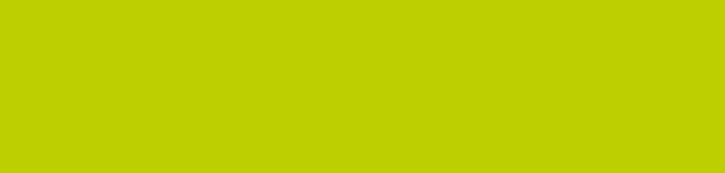 futalis-logo-grün
