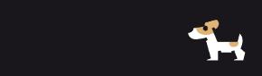 Les Wauz Logo